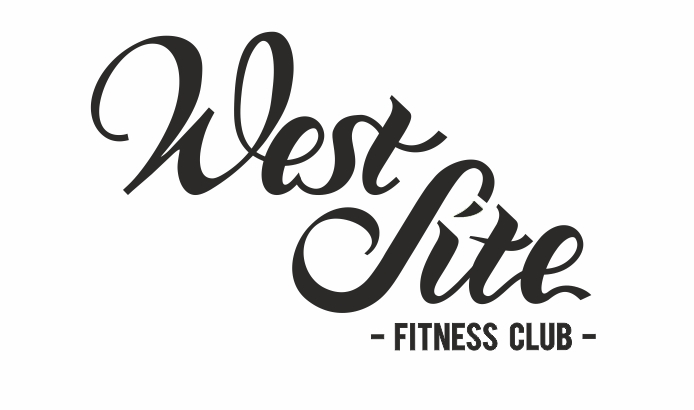 west site fitness