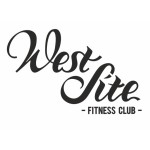 West SIte Fitness Club
